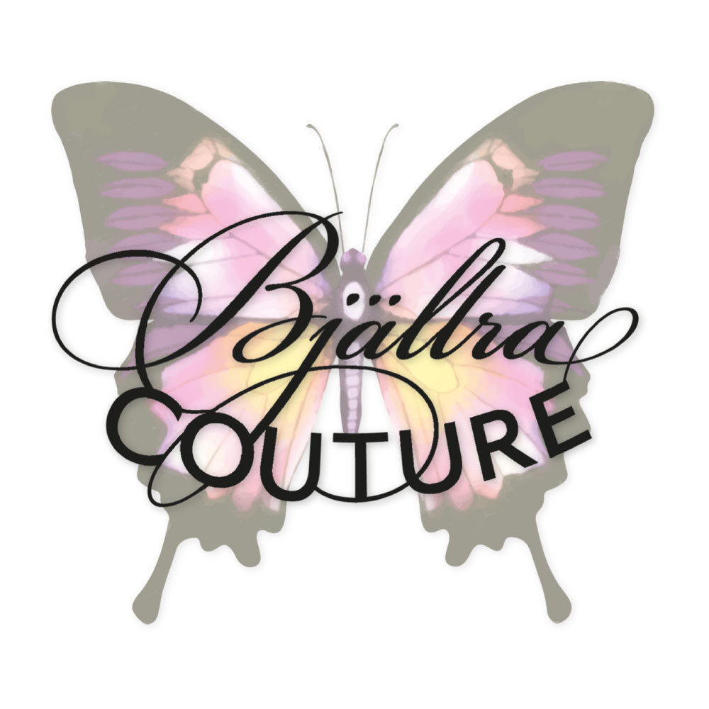 Bjällra Couture