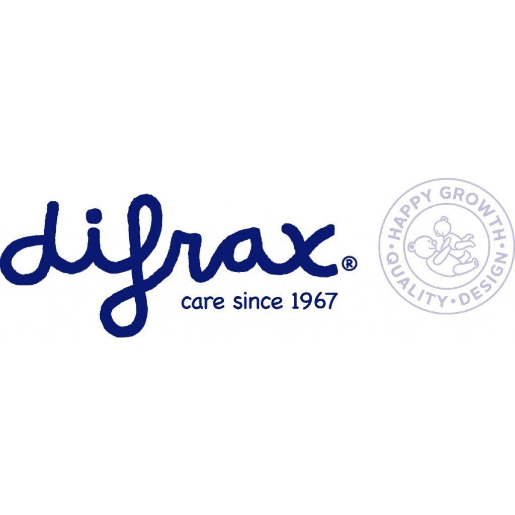 Difrax Flessen & spenen