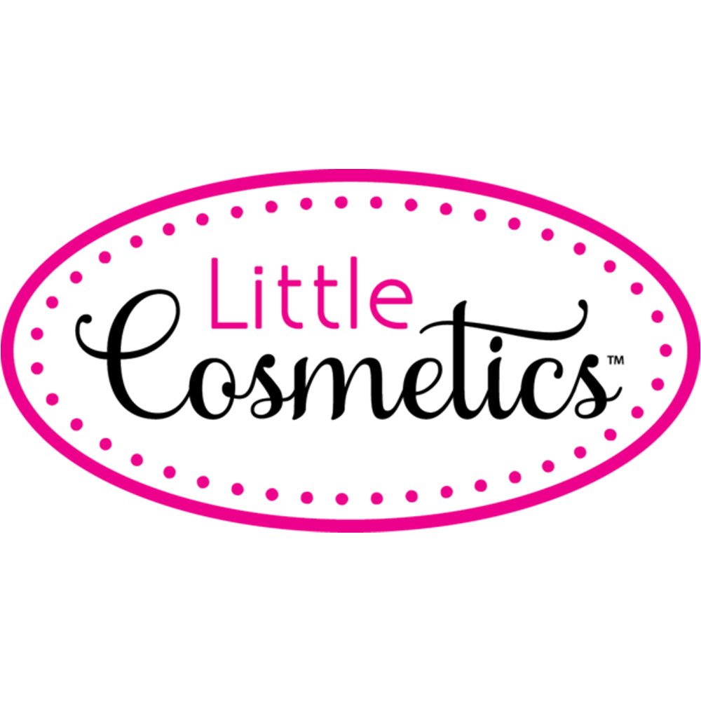 Little Cosmetics Nederland