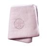 Classic Chic Deken roze 80x90cm