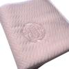 Classic Chic Deken roze 150x120cm