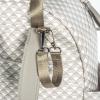 Paris Rugtas luiertas incl. verschoningsmat 31x37x14 cm
