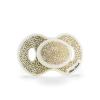 Gold shimmer speen 3M+