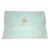 Gepersonaliseerde handdoek Royal diverse kleuren met naam