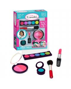Pretend Makeup Dream Set