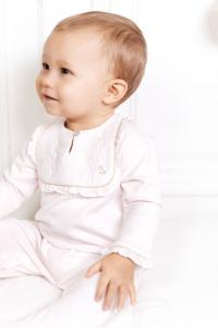 Classic Elegance Pearly white pakje