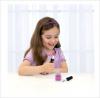 Pretend Nagellak en Lipstick Accessoires Playset™