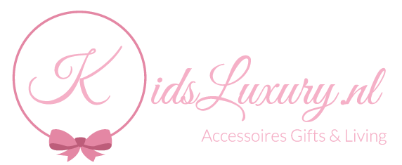 KidsLuxury.nl Logo